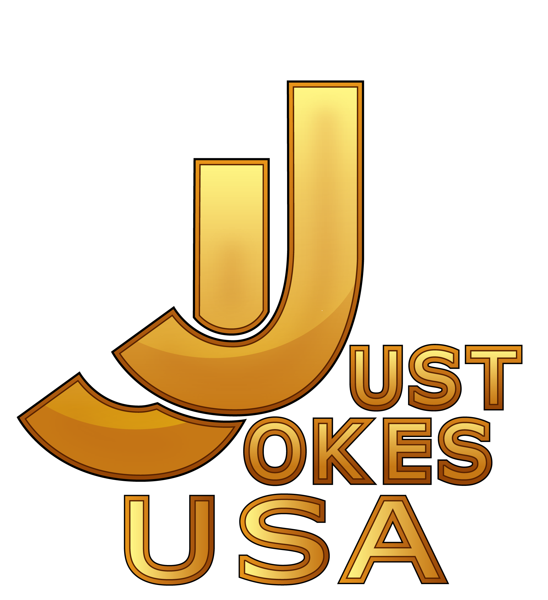JUST JOKES USA